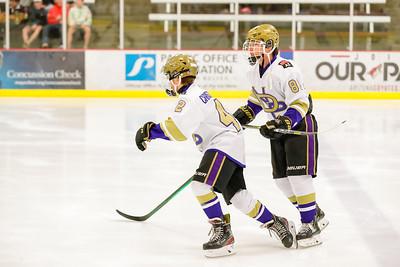 Div3 Hockey v Hrzn-_08I4071
