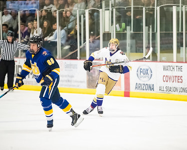 Div1 Hockey v DV-_08I9475