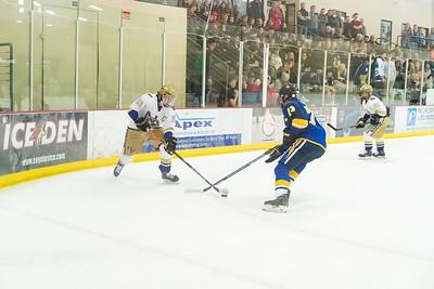 Div1 Hockey v DV--_MG_5708