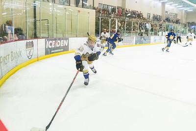 Div1 Hockey v DV--_MG_5710