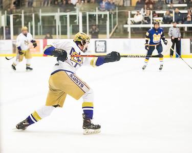 Div1 Hockey v DV-_08I9321