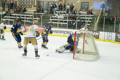 Div1 Hockey v DV--_MG_5507