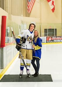 Div1 Hockey v DV--_MG_5382