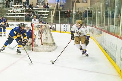 Div1 Hockey v DV--_MG_5494