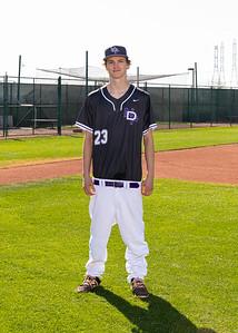 Baseball Seniors-_08I9233