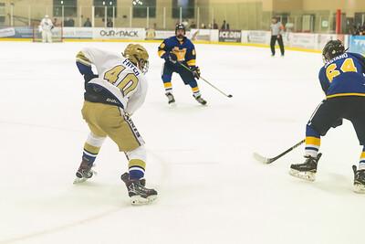 Div1 Hockey v DV--_MG_5747