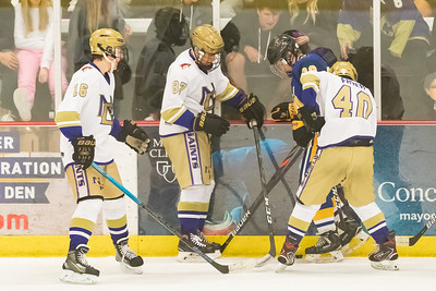 Div1 Hockey v DV-_08I0819