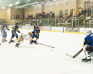 Div1 Hockey v DV--_MG_5868