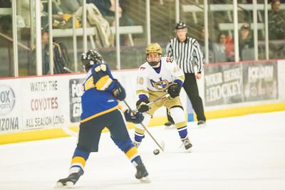 Div1 Hockey v DV-_08I0054