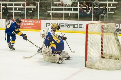 Div1 Hockey v DV--_MG_5479