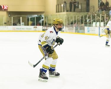 Div1 Hockey v DV-_08I0615