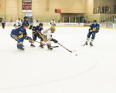 Div1 Hockey v DV--_MG_5860