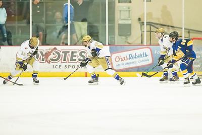 Div1 Hockey v DV-_08I9817