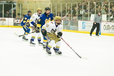 Div1 Hockey v DV-_08I0704