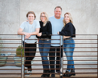 Jackse Family2020_08I0604
