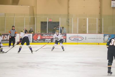 Div3 Hockey v Hrzn-_08I4708