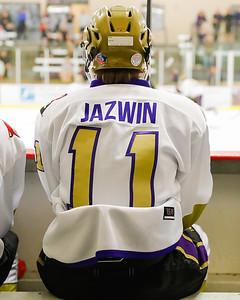 Div3 Hockey v Hrzn-_MG_2230
