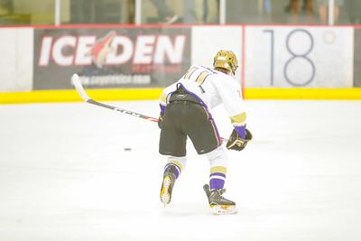 Div3 Hockey v Hrzn-_08I5887