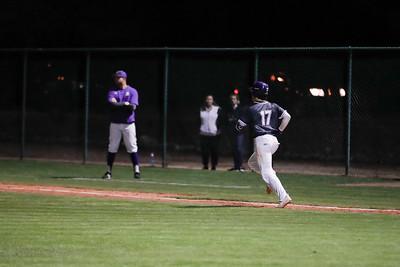 Var BaseB v Nogales-_08I0789