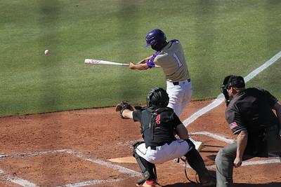 Var Baseball vs PV REMOTE-AF9C8330
