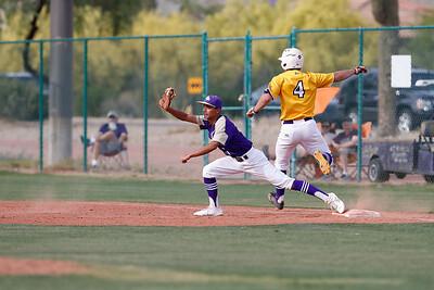 Var Baseball vs LkHvsu-_23I6589