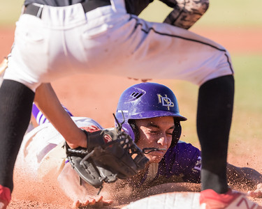 Var Baseball vs PV-_23I9756