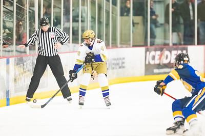 Div1 Hockey v DV-_08I9975