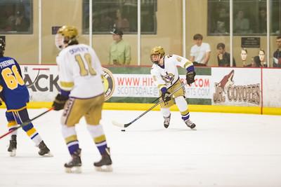Div1 Hockey v DV-_08I0144