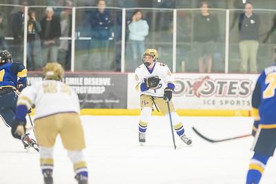 Div1 Hockey v DV-_08I9919