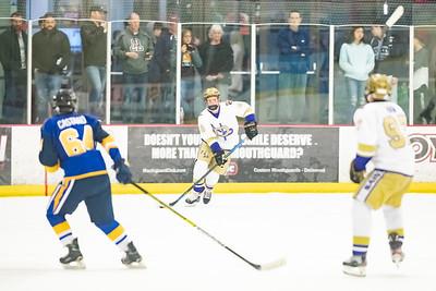 Div1 Hockey v DV-_08I9970