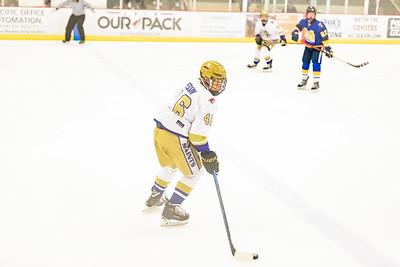 Div1 Hockey v DV-_08I9732