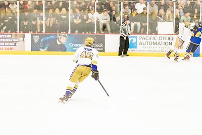 Div1 Hockey v DV-_08I9722