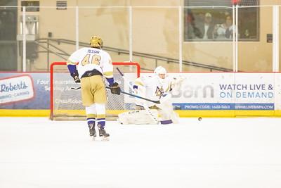 Div1 Hockey v DV-_08I0156