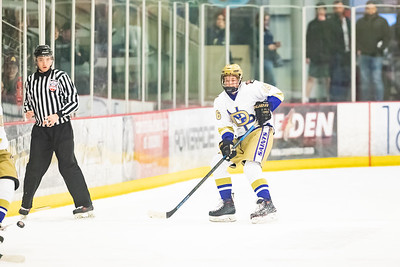 Div1 Hockey v DV-_08I9973