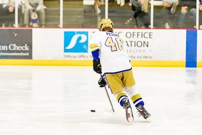 Div1 Hockey v DV-_08I8947