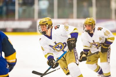 Div1 Hockey v DV-_08I0150