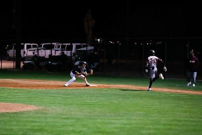 Var BaseB v Nogales-_08I0746