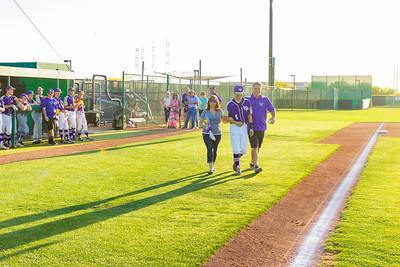 Baseball SR Nite-AF9C8689