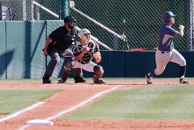 Var Baseball vs WC-_23I8461