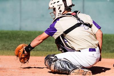 Var Baseball vs WC-_23I8540