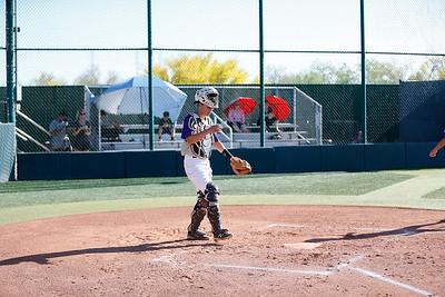 Var Baseball vs WC-_MG_8966