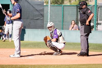 Var Baseball vs WC-_MG_9329