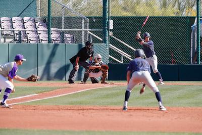 Var Baseball vs WC-_23I8405