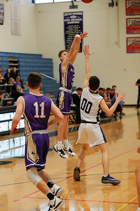 JV BBB v CS-_MG_1074