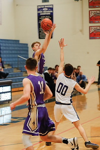 JV BBB v CS-_MG_1073
