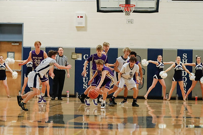 JV BBB v CS-_MG_1455