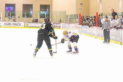 Div3 Hockey v Hrzn-_MG_2189