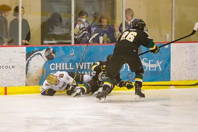 Div3 Hockey v Hrzn-_08I4967