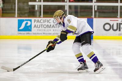 Div3 Hockey v Hrzn-_08I4158