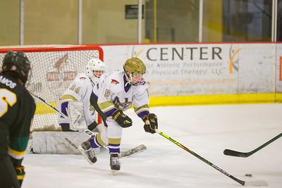 Div3 Hockey v Hrzn-_08I6213
